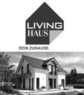 Living Fertighaus GmbH Katalog