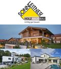 Katalog Sonnleitner Holzbauwerke