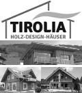 TIROLIA GmbH Katalog