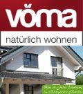 Vöma-Bio-Bau GmbH Katalog