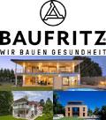 BAUFRITZ Katalog