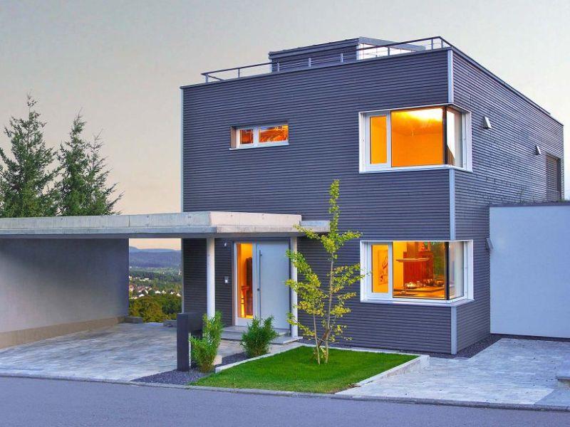 aktuelles zum thema fertighaus und holzhaus. Black Bedroom Furniture Sets. Home Design Ideas