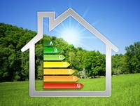 Photovoltaik- & Solarthermieanlagen im Fertighaus