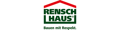 RENSCH-HAUS GMBH