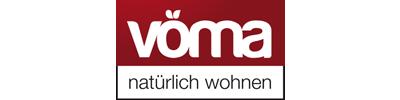 Vöma-Bio-Bau GmbH