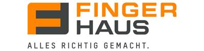 FingerHaus GmbH