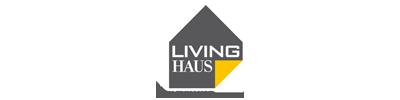 Living Haus by Bien-Zenker - Bien-Zenker GmbH