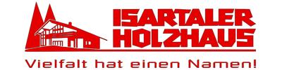 Isartaler Holzhaus GmbH & Co.KG